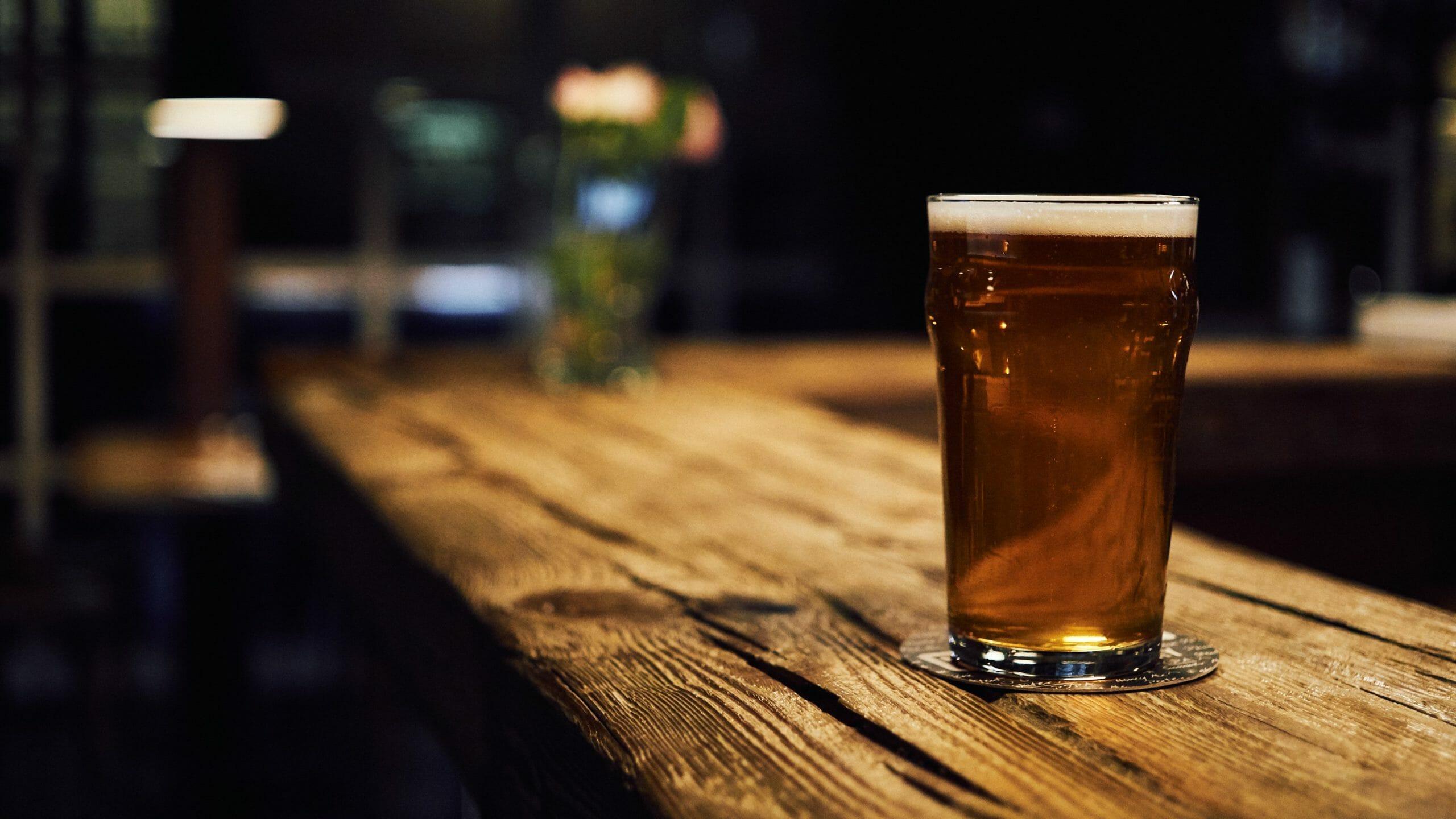 [20.06.26] クラフトビールを造る工学博士のものがたり
