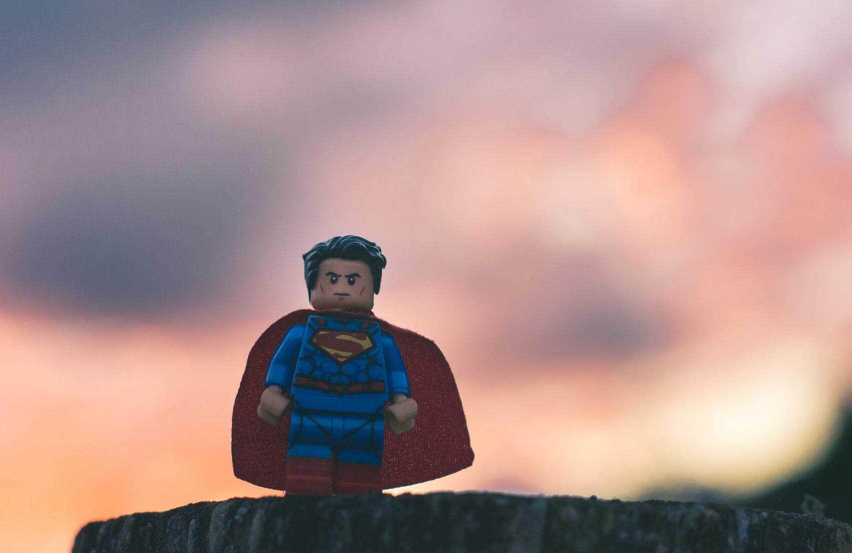 """[21.09.30] 障がい者スタッフが、社会課題を解決する""""未来のヒーロー""""になる。"""