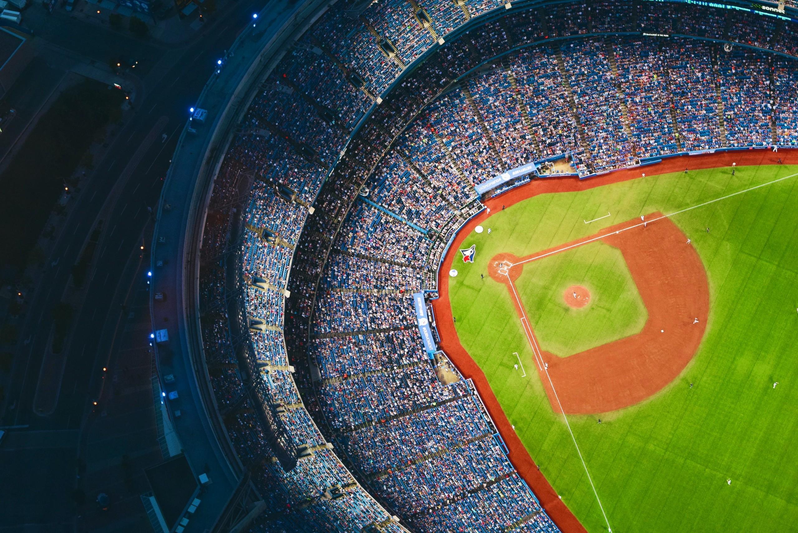 """[20.11.26] 地域とスポーツ""""野球を通じた人と人との繋がり"""""""