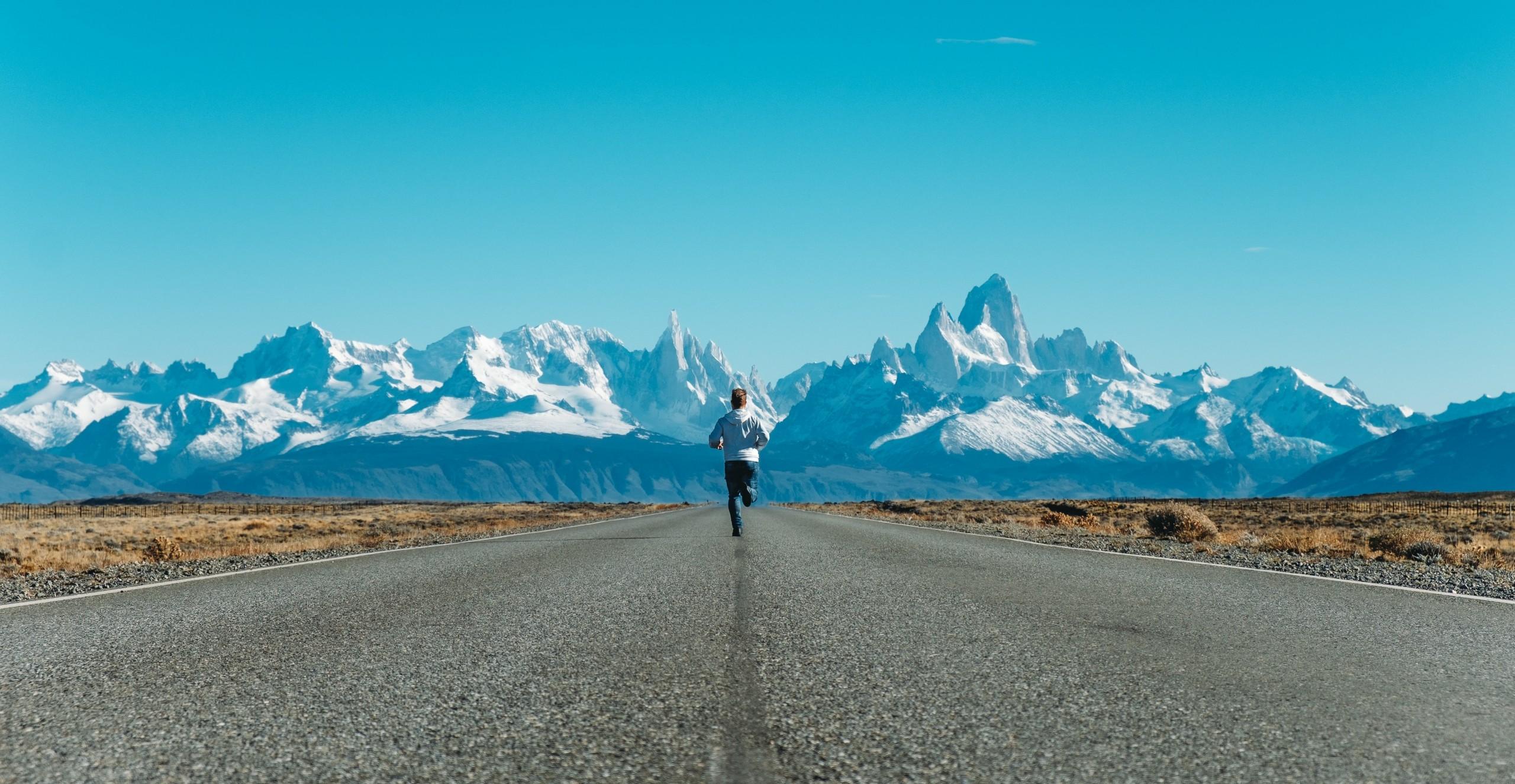 [20.10.30] 30歳からアスリートに!100m10秒台を目指す男の生き方