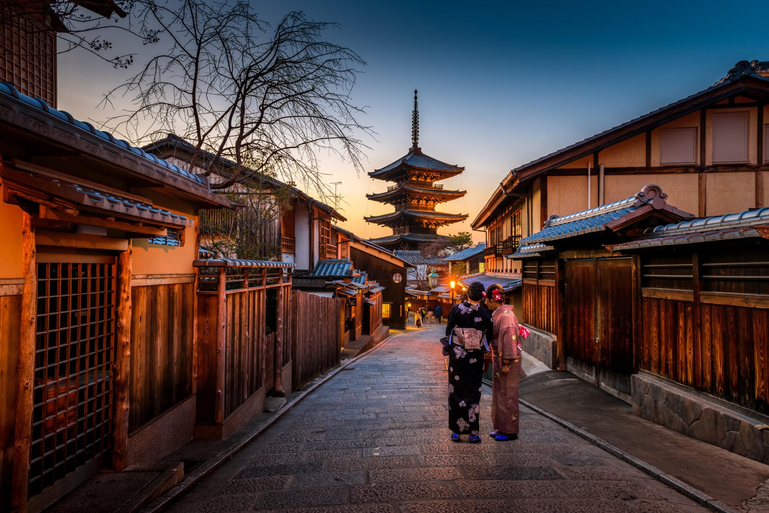 Vol.46<br>東本願寺と共に、文化と人をつなぐ。<br>[尾形浩一朗]